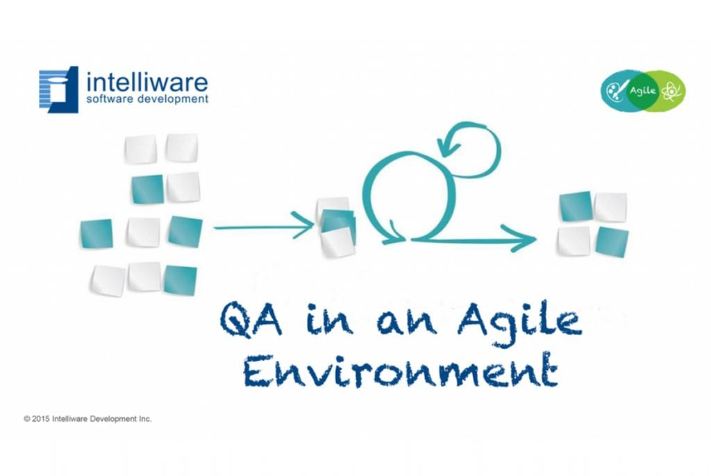 QA-in-an-Agile-environment-by-Intelliware