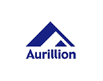 Aurillion Logo