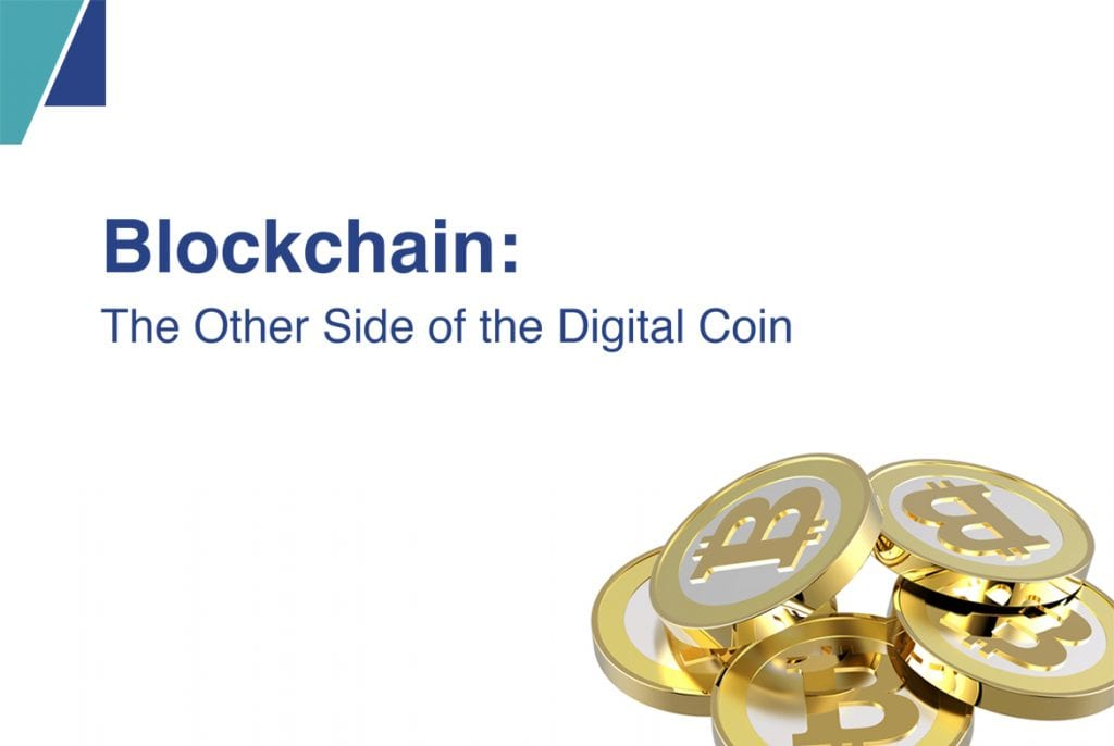 Image of Bitcoins