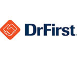 Dr.First Logo