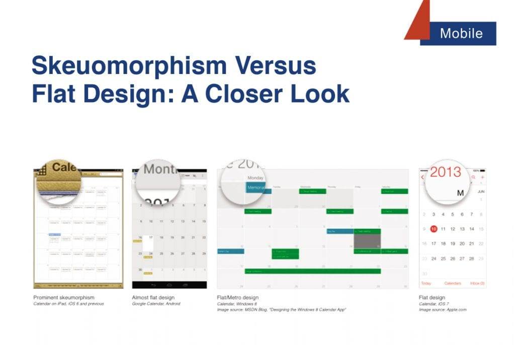 Skeuomorphism-Versus-Flat-Design-A-Closer-Look