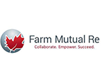 Farm Mutal RE Logo