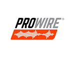 Prowire Logo