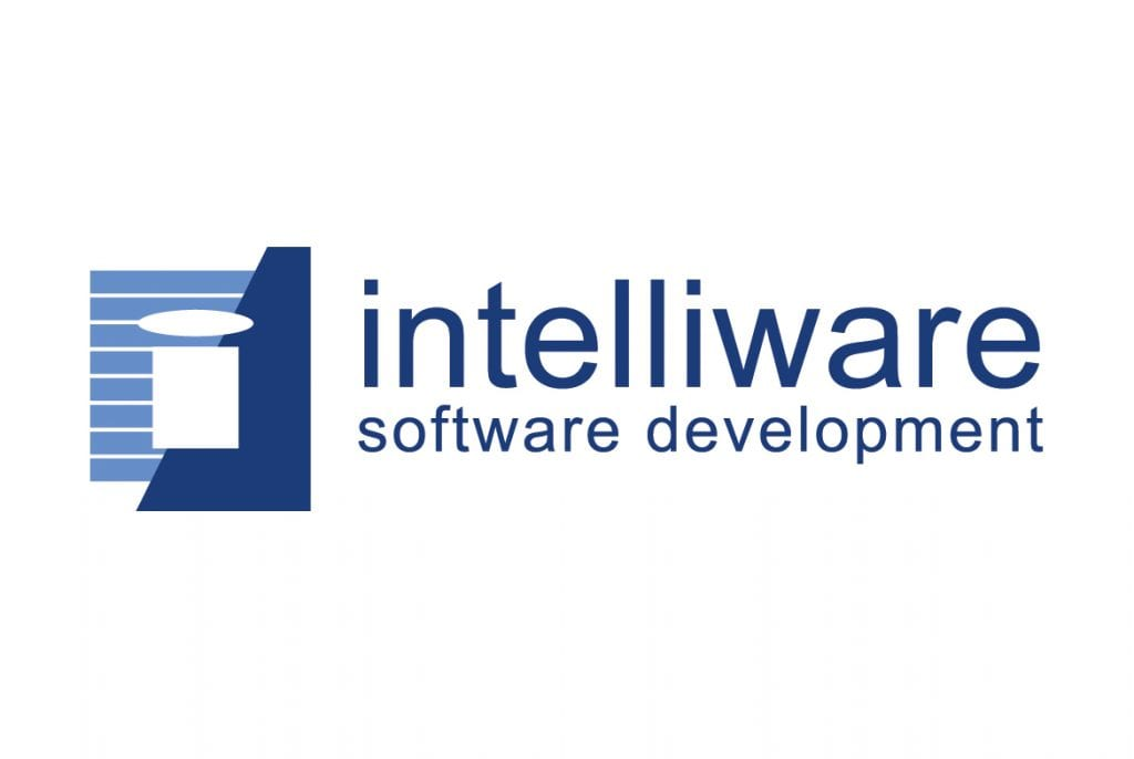 Intelliware Logo
