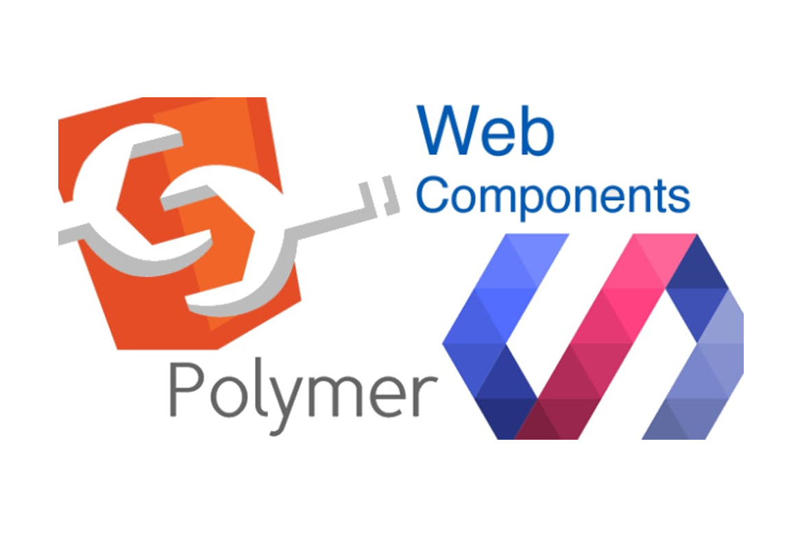 Changing-the-Web-with-Web-Components