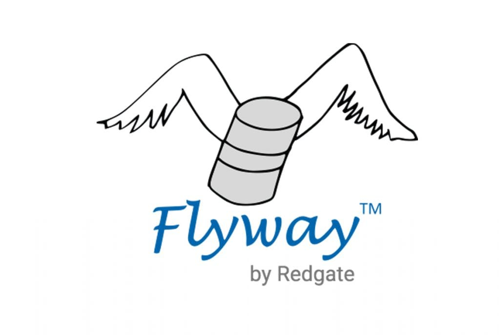 Using-FlywayDB-in-large-organizations