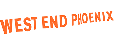 West End Phoenix Logo