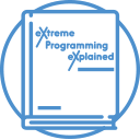 Icon of Extreme Programming Book